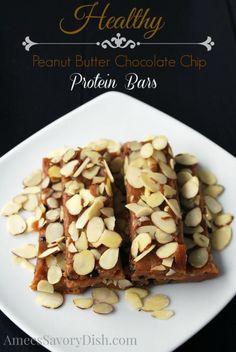 Peanut Butter Choc Chip Protein Bars.jpg