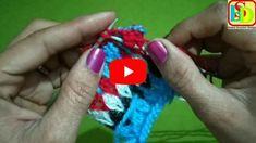 Knitting design/pattern for sweater/ladies cardigan/gents sweater/baby sweater Knitting Help, Finger Knitting, Summer Knitting, Easy Knitting, Knitting For Beginners, Two Color Knitting Patterns, Sweater Knitting Patterns, Knitting Designs, Gents Sweater