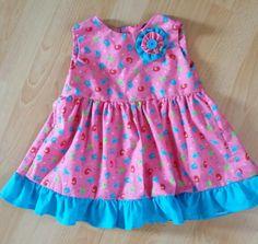 Julia's Bowtique facebook page Summer Dresses, Facebook, Fashion, Dressmaking, Moda, Summer Sundresses, La Mode, Fasion, Summer Clothes