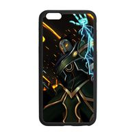 League of Legends Viktor Case for iPhone 6 Plus