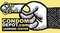 Media Library ‹ The Condom Depot Learning Center — WordPress
