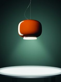Foscarini – Lamps Lighting / Lighting Design