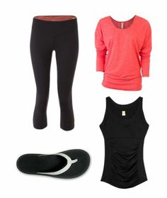lucy activewear spring collection | Fleet Feet Sports - Chicago