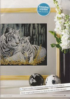 white+tiger.jpg (1132×1600)