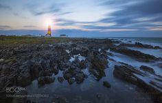 lighthouse! by RashidKhaidanov #Landscapes #Landscapephotography #Nature #Travel #photography #pictureoftheday #photooftheday #photooftheweek #trending #trendingnow #picoftheday #picoftheweek