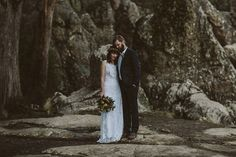 This bohemian bridal shoot was inspired by the Australian bush surrounding Hanging Rock, a sacred and holy place in Australia's history. Australian Bush, Bridal Shoot, Bohemian, Stems, Wedding, Inspiration, Drift Wood, Valentines Day Weddings, Biblical Inspiration