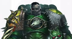 Rebirth and More Pre-Orders from the Black Library - Faeit 212: Warhammer 40k News and Rumors