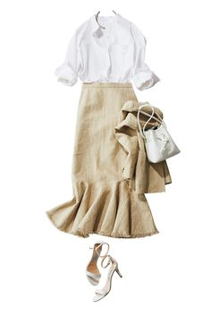 Rich beige& best color scheme is one-tone style with five relative colors, Winter Outfits, Rich beige& best color scheme is one-tone style with 5 relative colors Japanese Fashion, Korean Fashion, Classy Outfits, Beautiful Outfits, Fashion Sites, Fashion Outfits, Love Fashion, Womens Fashion, Fashion Design