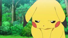 Pikachu Pikachu, Foto Pikachu, Pokemon Go, Naruto E Sasuke, Cute Pokemon Wallpaper, Pokemon Images, Haikyuu Characters, Oui Oui, Sakura Haruno
