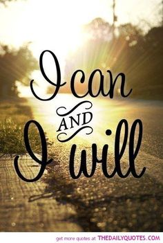 I can and I will. #livethefuel like or repin would love it. Check out All My Love by Noelito Flow =)