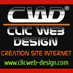 Creation Site Web Devis Site Internet Prix Moins Cher E-commerce