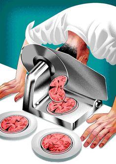 tranche_de_cerveau_scanner_bon_appetit.gif (540×765)