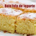 receita-dukan-ataque-bolo-fofo-iogurte