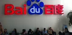 7 Etapes pour une SEO Efficace sur Baidu