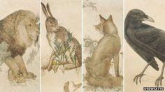 William Morris                                                                                                                                                     More                                                                                                                                                                                 More