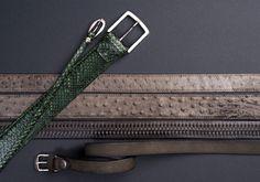 Belt Buckles, Tie Clip, Belts, Accessories, Creative Colour, Belt Buckle, Tie Pin, Jewelry Accessories