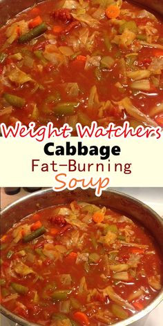 Best Weight Watchers Soup Recipes with Smartpoints - Easy WW Freestyle. Looking for the best Weight Watchers Soup Recipes with Points? I've got an amazing collection of delicious and healthy WW Freestyle soup recipes. Skinny Recipes, Ww Recipes, Cooking Recipes, Healthy Recipes, Recipe For Skinny Soup, Lowfat Soup Recipes, 5 Can Soup Recipe, Fat Free Recipes, Recipes