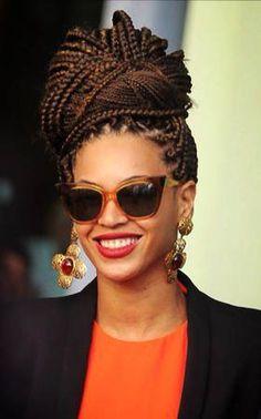 16 Best Celebrity Eyeglasses images   Eye Glasses ...