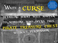 Common Core Writing Prompts | ecteach