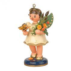 Personnalisé Large Rustique étagère en bois décoration de Noël Ange ou Star