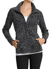 Women's Clothes: Outerwear: New! | Old Navy$20