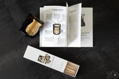 ❤ Faites un très beau cadeau ! Toute la collection de chez Cire Trudon (bougies, cierges, vaporisateurs, accessoires…) est disponible dans la très belle boutique lyonnaise Le Paravent ou sur son e-shop. La maison Trudon dont les ateliers sont situés au cœur de la Normandie, est l'une des plus ancienne manufacture de cire au monde, créée en 1643.  ❤ #decoration #design #fragrance #madeinfrance #ciretrudon #interior #bougie #luxe #beautifulcandles #senteur @ciretrudon