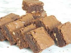 Brownie cu Cafea - the lemon flavour Sweets Recipes, Desserts, Lemon, Food And Drink, Rome, Tailgate Desserts, Deserts, Postres, Dessert