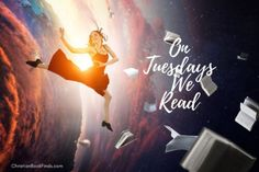 On Tuesdays We Read Christian Fiction Books, Any Book, Program Design, Free Books, Tuesday, Kindle, Group, Reading, Word Reading