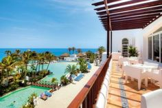 Hotel Club Jandia Princess, Jandia, Fuerteventura - On our way soon!!!!