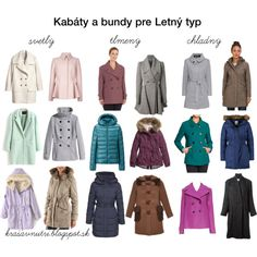 Kabáty a bundy pre letný typ by lapetiteamelie on Polyvore featuring Old Navy, Larry Levine, Marc Jacobs, Kenneth Cole Reaction, H&M, Étoile Isabel Marant, Alexander McQueen, Uniqlo, Nanette Lepore and Ted Baker