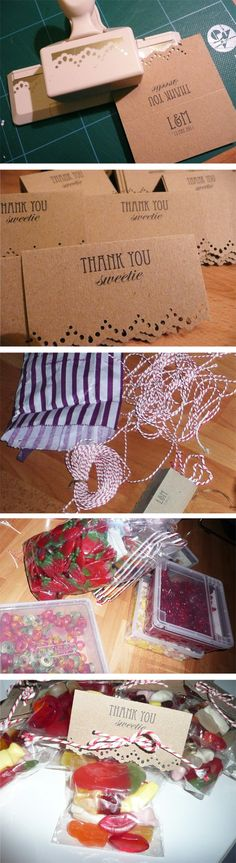 ideas for using Martha Stewart Doily Punch - Bing images