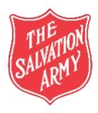 Guy Fawkes, Army Usa, Army Family, Up Book, Oh Deer, Kolkata, Vintage Signs, Fundraising, Thrifting