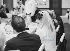 Gemma & Joseph: Wedding Photography at The Moathouse, Acton Trussell — Helen Howard Wedding and Portrait Photography