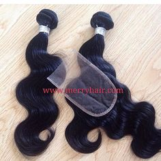 Merry Hair Company  Skype:merryhair01  WhatsApp:8618138798109  Eamil:merryhumanhair@hotmail.com  #bodywave #loosewave #deepwave #wavy #wavyhair #curly  #curlyhair #straighthair #hairproduct #remyhair #hairextension  #hairweave #hairstylist #hairsalon #bundles #wavy #clipins  #sewin #tapehair #fulllacewig #wig #lacefrontwig #closure  #laceclosure #humanhair #virginhair  #brazilianhair#malaysianhair#peruvianhair#indianhair#bundledeal