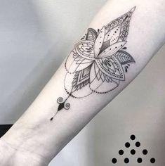 Image result for inner forearm tattoo designs women #filipinotattoosmen