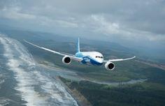Bilete de avion - low cost