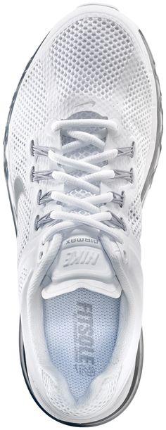 Nike Air Max+ 2013 Prezzo: 180.00€ SHOP ONLINE: http://www.aw-lab.com/shop/nike-air-max-2013/nike-air-max-2013-8011281