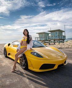 Cayman Porsche, Porsche Carrera, Porsche Panamera, Bmw 116i, Trucks And Girls, Car Girls, Girl Car, Sexy Cars, Hot Cars