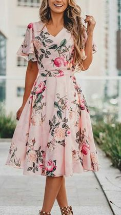 Unique prom dresses with hottest - Fashion Modest Dresses, Elegant Dresses, Pretty Dresses, Vintage Dresses, Beautiful Dresses, Casual Dresses, Short Dresses, Prom Dresses, Summer Dresses