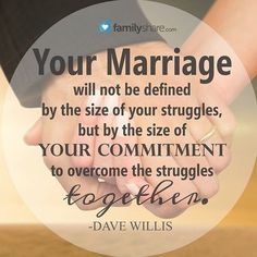 Marriage Advice For The Bride Funny Info: 5366325275 Strong Marriage Quotes, Marriage Quotes Struggling, Marriage Advice Quotes, Marriage Prayer, Godly Marriage, Marriage Goals, Marriage Relationship, Love And Marriage, Beautiful Marriage Quotes