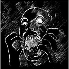 El miedo... ::