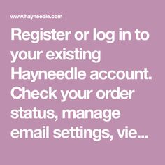 Register or log in to your existing Hayneedle account. Check your order status, manage email settings, view favorites, redeem rewards, and more. Card Table Set, Card Table And Chairs, Table Cards, Bedroom Decor For Small Rooms, Blue Living Room Decor, Modern Bedroom Furniture, Bedroom Colors, Bench Around Trees, Hot Tub Deck