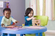نظرية فيجوتسكي كيف تُعَلِّم المفاهيم العلمية للأطفال؟