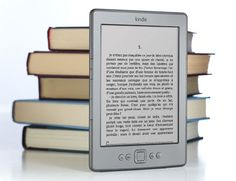 5 sites pour télécharger des livres Kindle gratuits