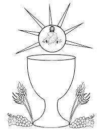 24 Meilleures Images Du Tableau Images Communion Communion