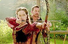 She was as a fierce as she was beautiful. Susan Pevensie, Lucy Pevensie, Edmund Pevensie, Httyd, Tyrell Got, Anna Popplewell, Mary Queen Of Scots, Medieval Life, Ben Barnes