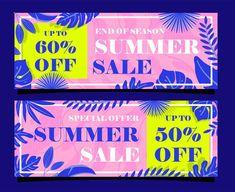 Special offer memphis summer sale banner... | Premium Vector #Freepik #vector #banner #frame #sale #abstract Summer Banner, Off Sale, Sale Banner, Banner Template, Summer Sale, Banner Design, Memphis, How To Draw Hands, Templates
