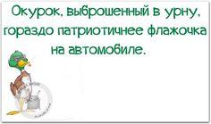 Прикольные фразки в картинках (25 штук) » RadioNetPlus.ru развлекательный портал