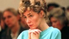 Video and article: Mary Kay Letourneau  She had sex with one of her students.