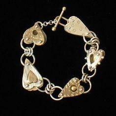 thomas mann jewelry - Google Search